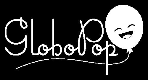 Logo Globopop