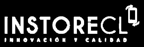Logo Instore CL