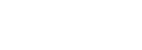 Logo The Container