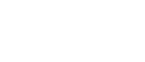 Logo Maju store