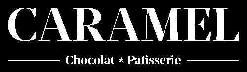 Logo Caramel