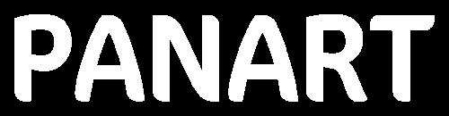 Logo Panart