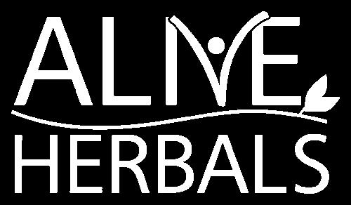 Alive Herbals