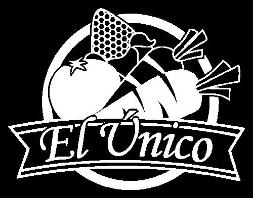 Logo El único