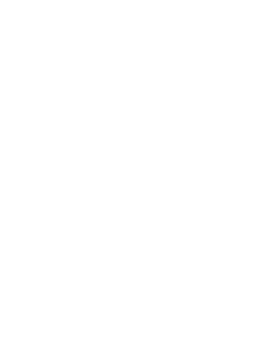 Logo Food Market