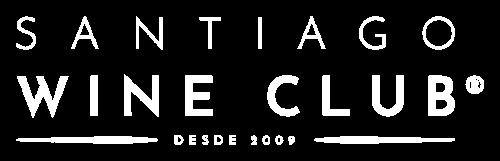 Logo Santiago Wine Club