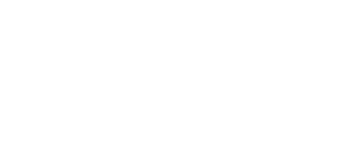 Allen's Flower Market