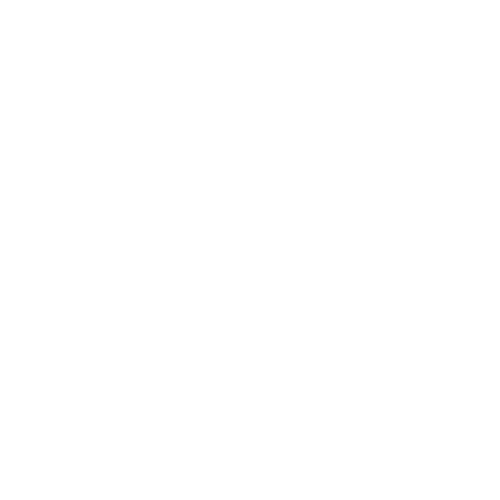 Logo Cup and cake bakery