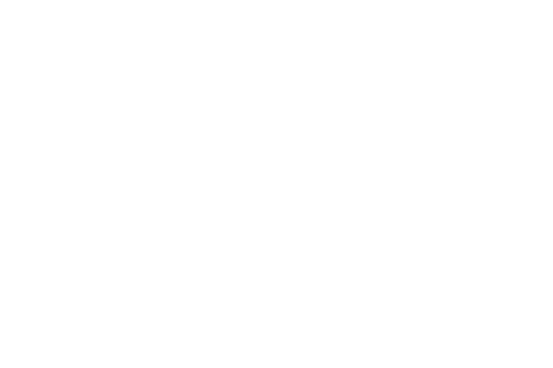 Logo Armazém Fit Store - Shopping da Bahia