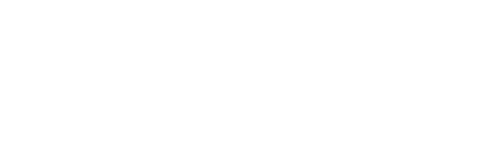 Logo Electronics center