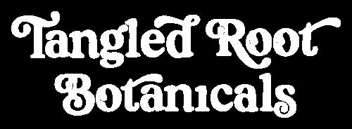 Tangled Root Botanicals