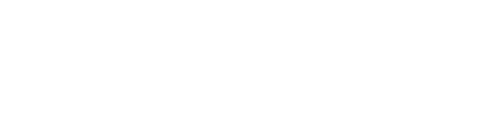 Logo Papelaria e Distribuidora Primavera