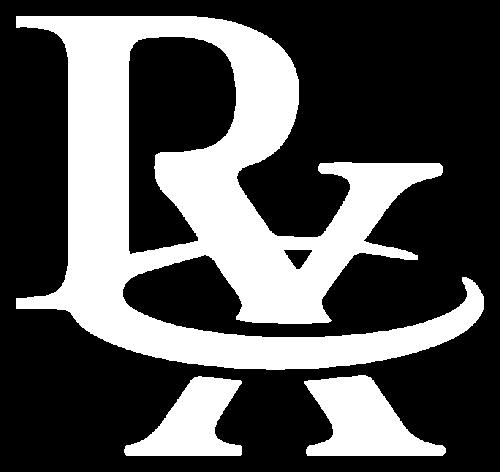 Logo MedVite Pharmacy (PharmaChoice)