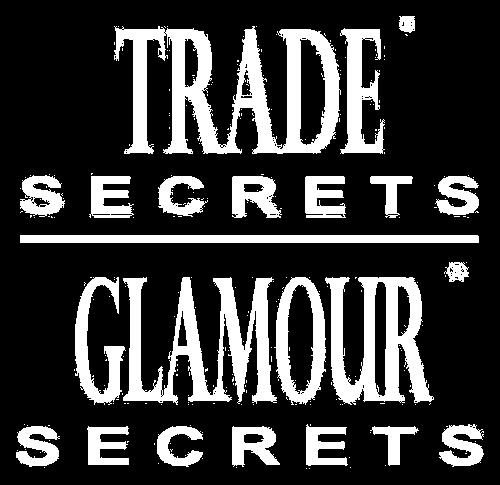 Logo Trade Secrets