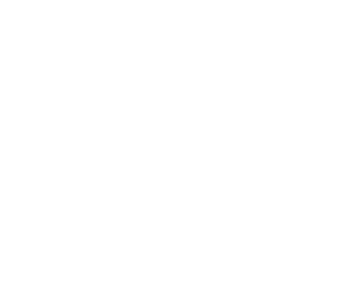 Logo Wynwood Parlor