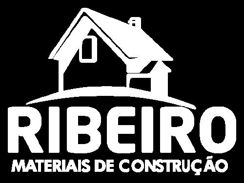 Logo Materiais Ribeiro