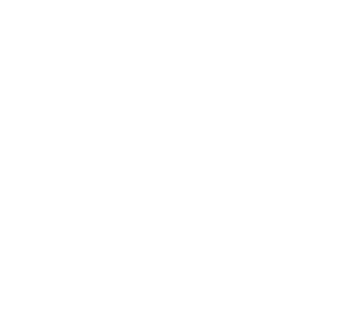 The Wagging Tail Pet Grocery & Supplies