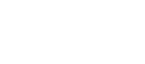 Logo Hipermarket