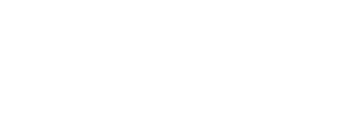 Drumm Liquor & Deli