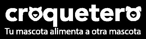 Logo Croquetero