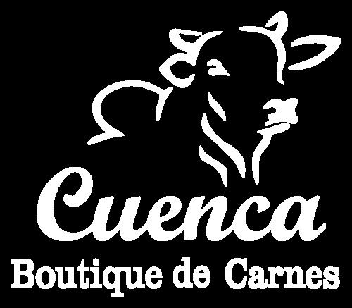Logo Cuenca boutique de carnes