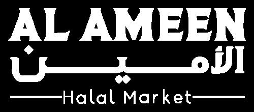 Al Ameen Grocery & Halal Meat Market