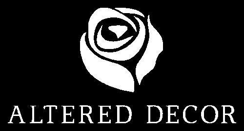 Altered Decor