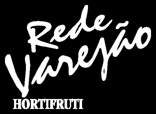 Logo Rede Varejão