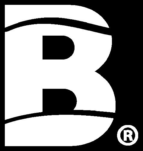 Logo Boketo
