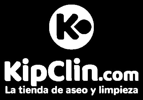 Logo Kipclin.com