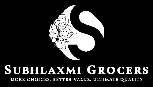 Logo Subhlaxmi Grocers