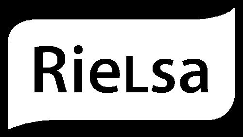 Logo Rielsa