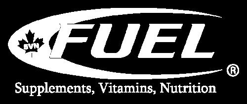 Logo Fuel Supplements & Food Bar