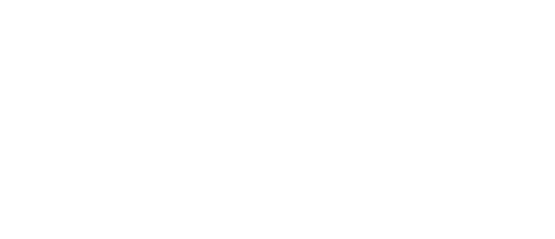 Bombay Foods & Gifts