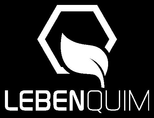 Logo Lebenquim