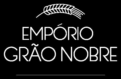 Logo Empório Grão Nobre