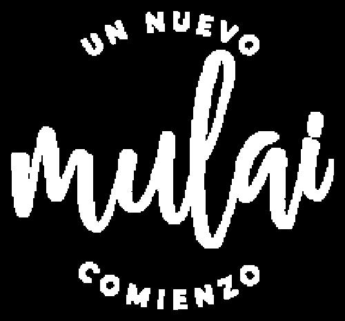 Logo Mulai