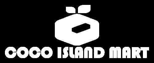 Coco Island Mart