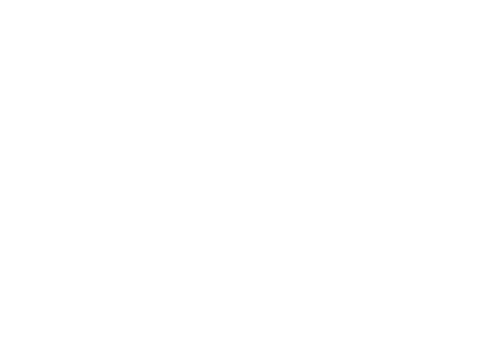Logo Emporio Cornerfruit