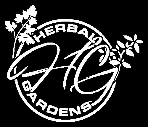 The Herbal Gardens