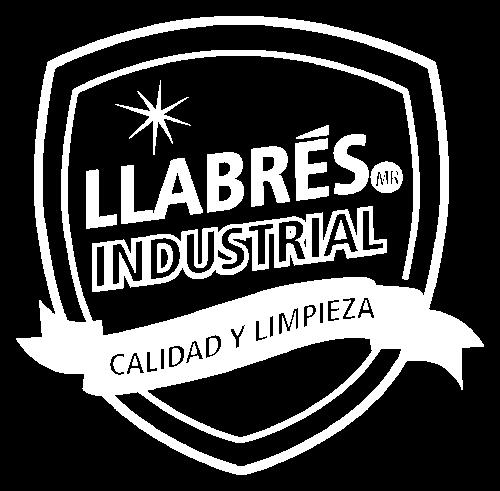 Logo LLABRES