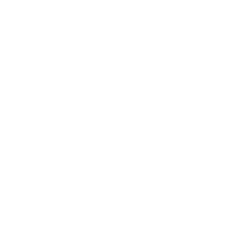 Logo The green market & coffee