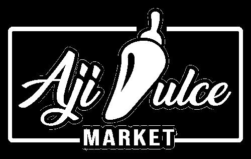 Logo Ají dulce