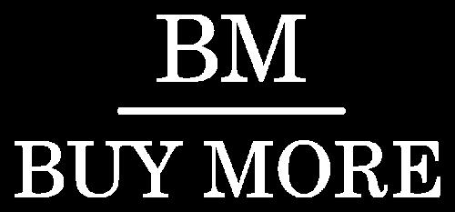 Logo Buy more