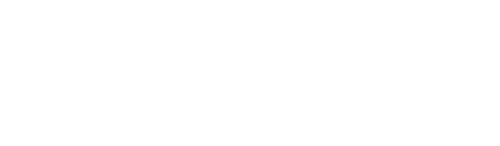 Logo Super Natural Market