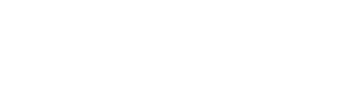 Logo FreshChoice Indian Supermarket