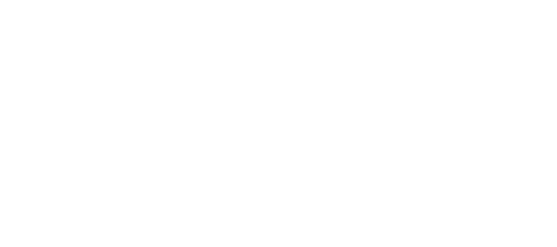 Logo Castaño