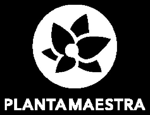 Logo Planta maestra