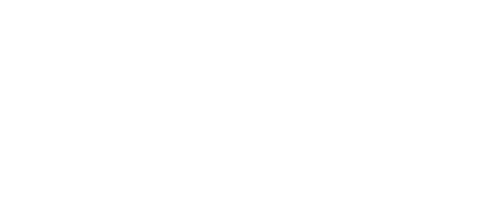 Logo Delaní