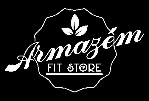 Logo Armazém Fitstore